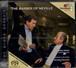 [中古SACD] ブレイク: 木管楽器のための協奏曲集 -ネヴィルの理髪師 マリナー/アカデミー室内管弦楽団
