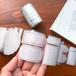 【海外文具】レトロなタグのロールシール(60mm×3m)
