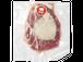 豚肩ロース肉塩糀漬け