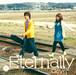 1st Album 「Eternally」