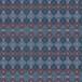 錦データ 4ブルー 巾920mm×長さ2500mm