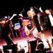 チョモ Laイブ お手軽DVD ~20160928 『エロティカルフェス2016』in渋谷RUIDO K2~