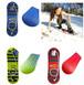 Yardboard /SPOONERシリーズ【日本正規取扱店】 ロープ付きボード バランスボード スプーナーボード
