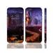 iPhone Design 115