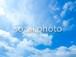 写真素材(空-5048339)
