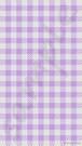 30-u-1 720 x 1280 pixel (jpg)
