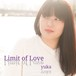 【CD】Limit of Love