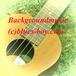 癒しのウクレレ音楽素材・BGM素材・まったりとした雰囲気のリラックス音楽(Ukulele Music)