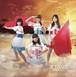 【新曲CD】ヴィクトリア