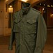 OLD U.S.ARMY M-65 JACKET DEAD STOCK-1