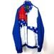 【STARTER】Nylon jacket