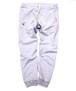 SUNNY SPORTS/サニースポーツ SPORTS PANTS      SN16S03600
