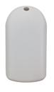 MyBeacon® ペンダント型 MB002 Ac-SR2(1セット2台)