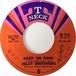 Isley Brothers – Keep On Doin'