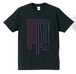 『THE BASIC T-SHIRTS_002』 (with CD-R)