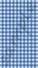 19-g-1 720 x 1280 pixel (jpg)