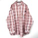 【Columbia PFG OMNI-SHADE】 long-sleeved shirt