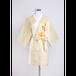 short kimono style GC201232B