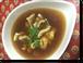 「ハモのスープカレー」レシピ&スパイスセット【50g+50g】全国一律送料無料で