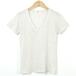 Misc Tokyo silk T-shirts white