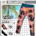 AJ013-863 送料無料 人気ブランド ビラボン レディース UV レギンス ロングパンツ ACTIVE おすすめ BILLABONG