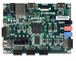 Zybo Z7-10(SDSoCバウチャー付き) 型番:471-014 Zyboのニューバージョン