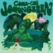 【CD】COMA-CHI - JOMON GREEN