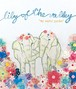 lily of the valley / my secret garden (HPPR011)