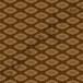 17-y 1080 x 1080 pixel (jpg)
