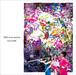 CD 2nd.ALBUM「Microcosmos」