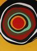 [絵画] circle | 08-10-re