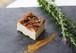 麹チーズケーキ お試しサイズ(1cut)
