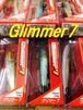 TIEMCO / グリマー7