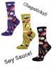 Sushi-Sock Smith(ソックスミス)-
