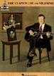 A01i88 エリック・クラプトン ミー・アンド・ミスター・ジョンソン(ギター/ロバート・ジョンソン/楽譜)