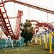 【特典】平賀さち枝とホームカミングス  / カントリーロード/ヴィレッジ・ファーマシー(特典は弾き語りカバー音源収録のCD-R)