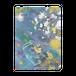 【クリアファイル】桜