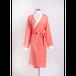 long kimono style GC201239A