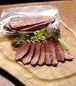 鴨ロースの燻製※配送料金は地域ごとに異なるため便宜上一律0円表記としております(店頭受け渡しはかかりません)。