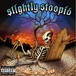 【USED】Slightly Stoopid / Closer to the sun