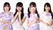 たまご姫【たまプリ】サインなしチェキ(各メンバー衣装)