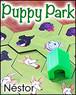 Puppy park 拡張セット込 / nestorgames