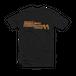 BABEL 11th Anniversary Tシャツ 黒