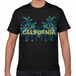 REGALIA California Tシャツ