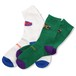 THUMPERS TEAM SOCKS [TH1A-2-2]