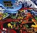 DJ YASA / WAVE TRIP[MIXCD]