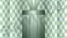 22-r-2 1280 x 720 pixel (jpg)