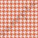 20-a 1080 x 1080 pixel (jpg)