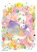 パンダの誕生〔ポストカード〕