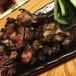 セセリの炭火焼(200g)